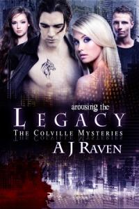 legacyebookstandard-450