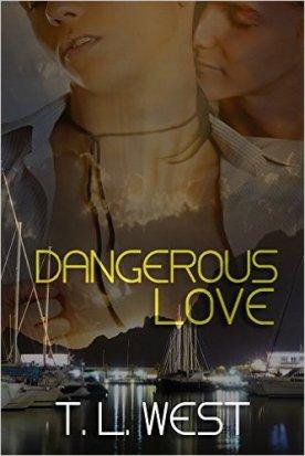 DangerousLovetitle